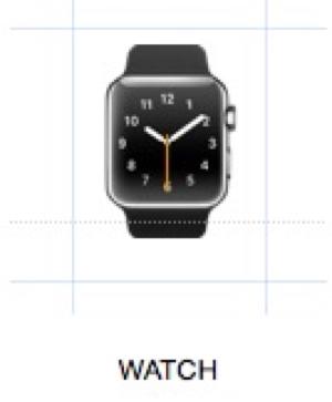 apple_watch_emoji_1