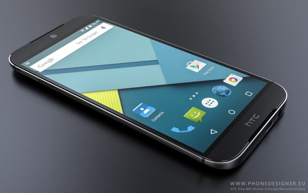 htc-one-m9-concept-phone-designer_1