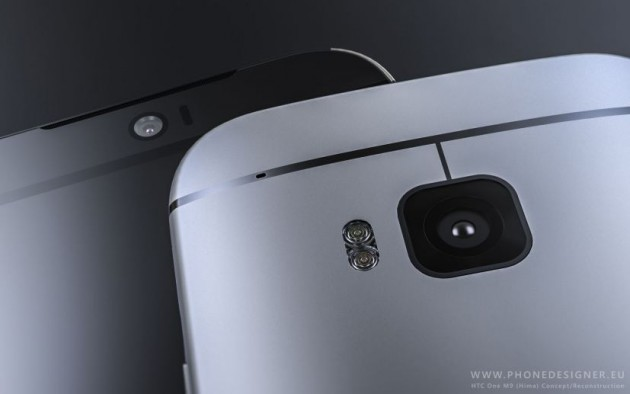 htc-one-m9-concept-phone-designer_4