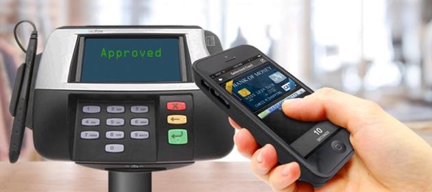 Samsung schnappt sich Apple-Pay-Konkurrenten LoopPay