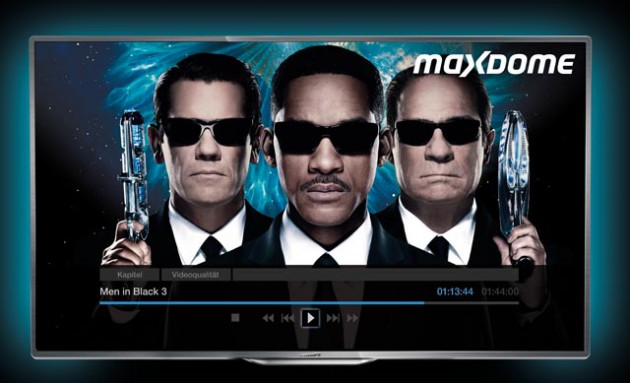 philips-_Smart-TV-maxdome_VOD_MIB-640