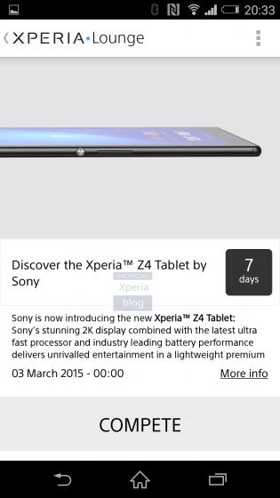 xb_Xperia-Z4-Tablet_2