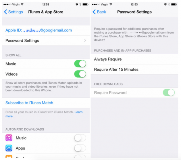 9to5mac_iOS83_password_settings