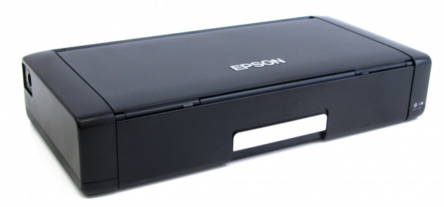 Epson WorkForce WF-100 - Drucker