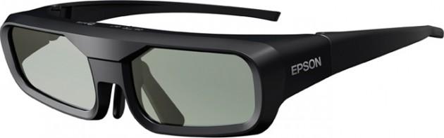 Epson_EH_TW5100_3D-Brille