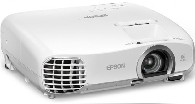 Epson_EH_TW5100_seite2