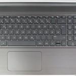 Full-Size-Tastatur
