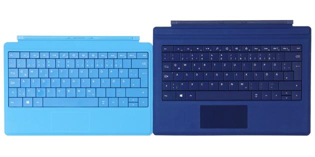 Windows 10: Microsoft sagt den MacBook-Touchpads den Kampf an