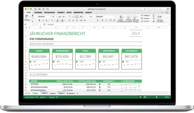 Office_2014_Mac_Excel_1