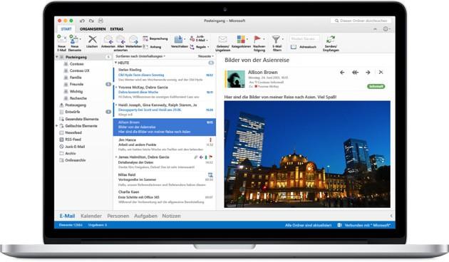 Office_2014_Mac_Outlook_1