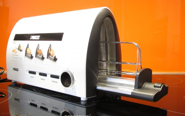 Pricess Tunnel-Toaster - Ambiente-7