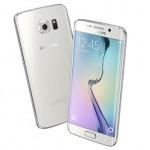 Samsung: Galaxy S7 und Note 5 sollen flexibles OLED-Display bieten