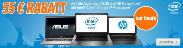 V2_Intel_Osteraktion_Einklinker