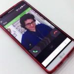 WhatsApp für Android: Jetzt können wirklich alle Nutzer  ...