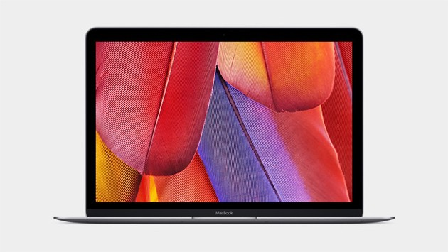 apple_new_macbook_2