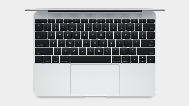 apple_new_macbook_3