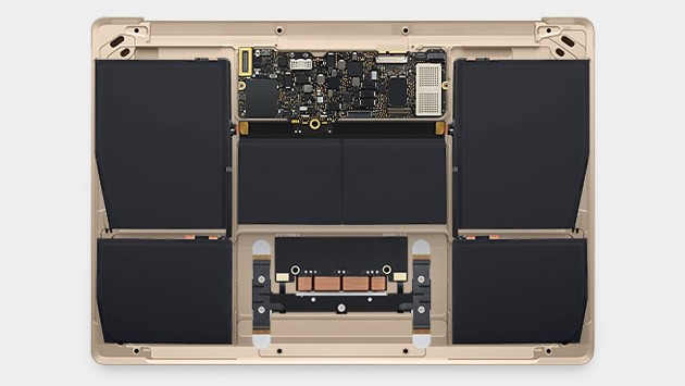 apple_new_macbook_4