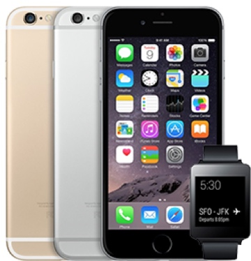 iPhone-6-Android-Wear_1