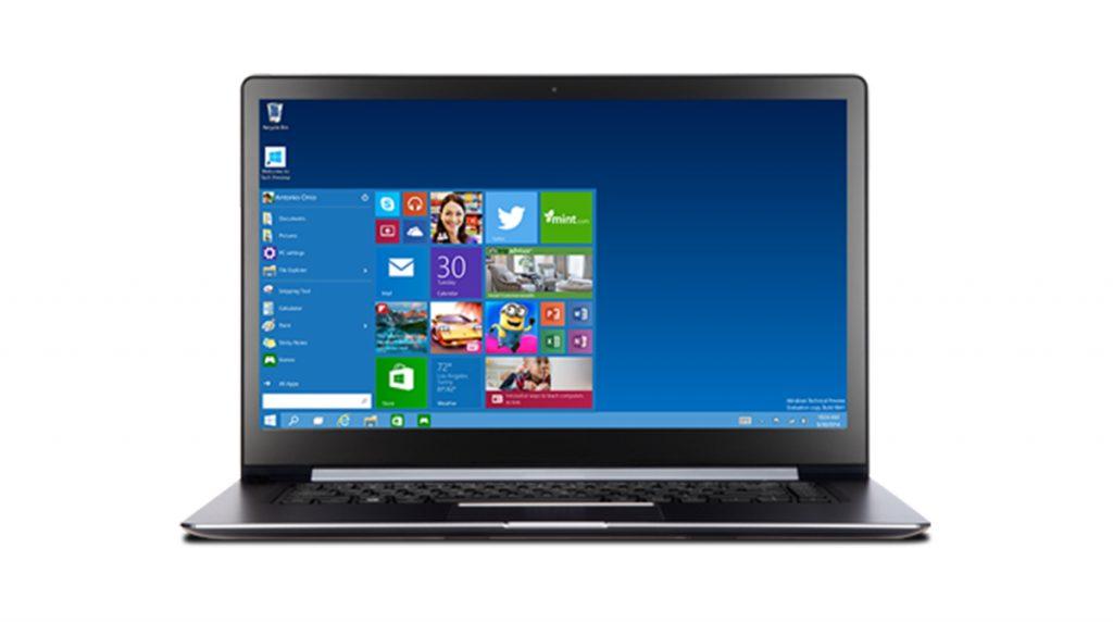 Windows 10: Mehr Platz auf der Festplatte dank Datenkomprimierung