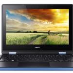 Acer_Aspire_R_11_1
