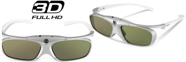 Acer_H7550BD-3DBrillen