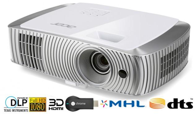 Acer_H7550BD-Aufmacher