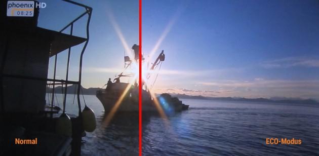 Acer_H7550BD-Vergleich