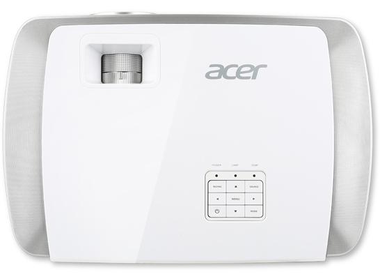 Acer_H7550BD_5
