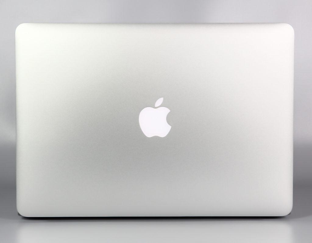 Irland soll 13 Milliarden Euro Steuern von Apple nachfordern