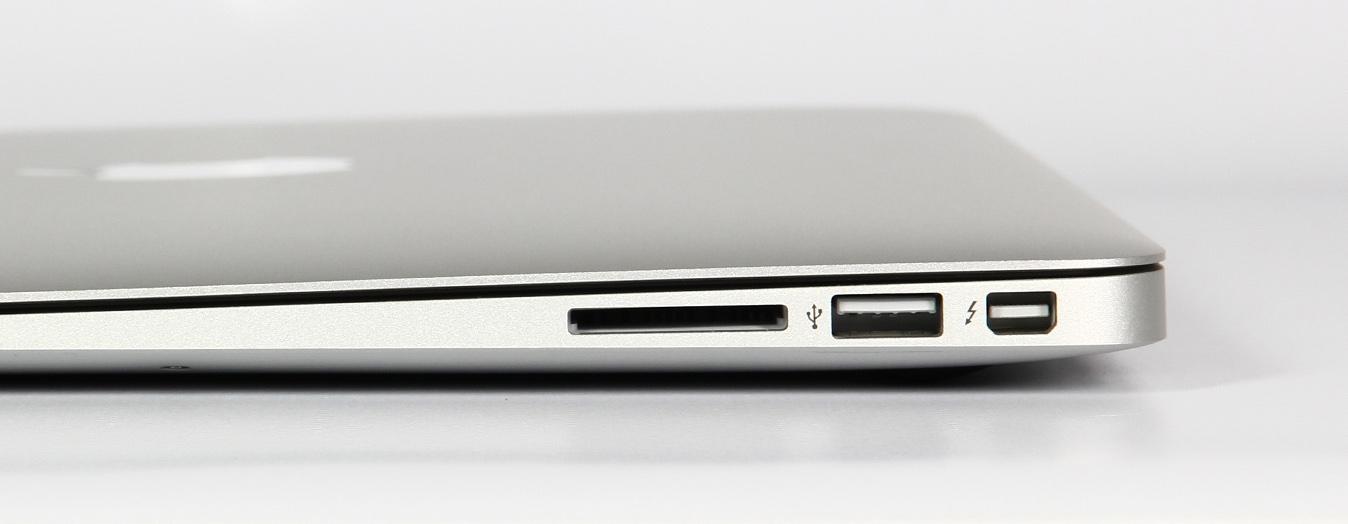 apple macbook pro mgx72d a 13 zoll retina test wroc. Black Bedroom Furniture Sets. Home Design Ideas