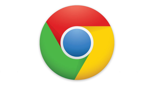 Chrome 42: Silverlight und Java standardmäßig blockiert