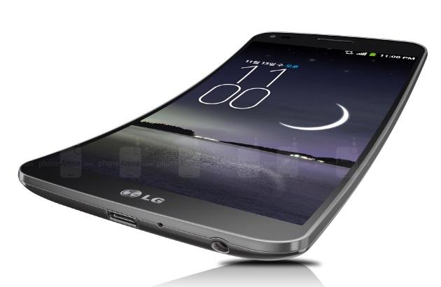 Smartphone-Akkus im Langzeittest: LG schlägt Apple und Samsung