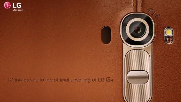 LG-G4-invite