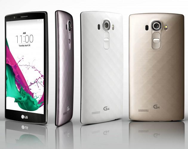 LG G4_3