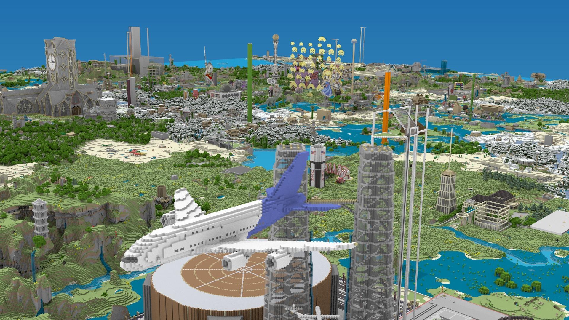 Welches Notebook Für Minecraft Eine Übersicht Der Systemanforderungen - Minecraft notebook spielen