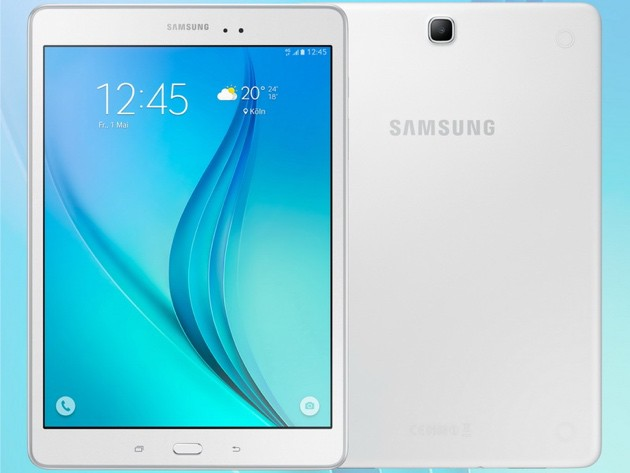 Samsung_Galaxy_Tab_A_97_LTE_2