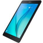 Samsung_Galaxy_Tab_A_97_LTE_4