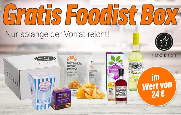 V3_nbb_Foodist_Blog