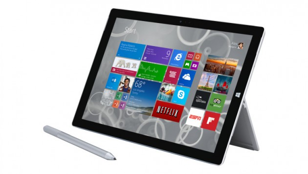 de-MSDE-L-Surface-256GB-i5-PS2-00004-mnco