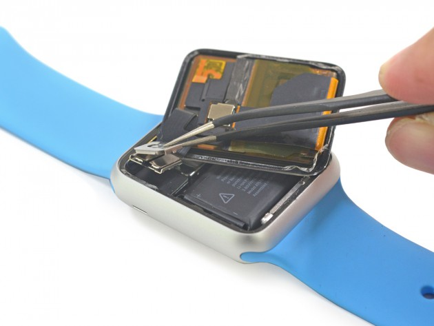 iFixit_Apple_Watch_Teardown_1