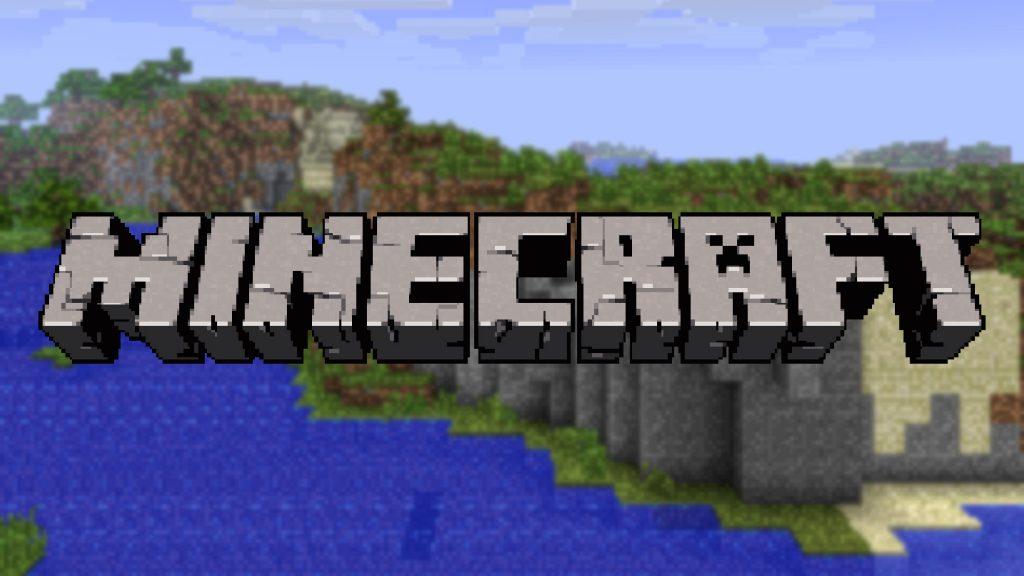 Welches Notebook Für Minecraft Eine Übersicht Der Systemanforderungen - Minecraft vollversion spielen ohne download