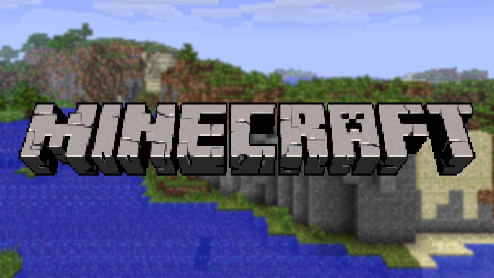 Welches Notebook Für Minecraft Eine Übersicht Der Systemanforderungen - Minecraft laptop spielen