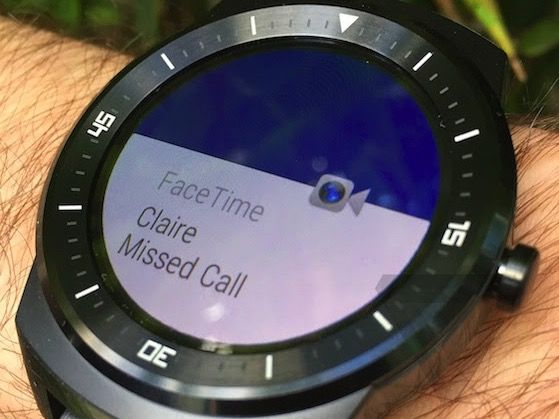 verge_android_wear_facetime_notification