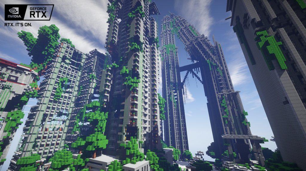 Welches Notebook für Minecraft? Eine Übersicht der Systemanforderungen