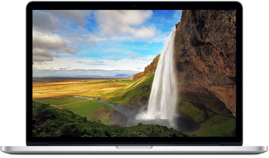 Apple aktualisiert 15 Zoll MacBook Pro und iMac mit Retina-Display