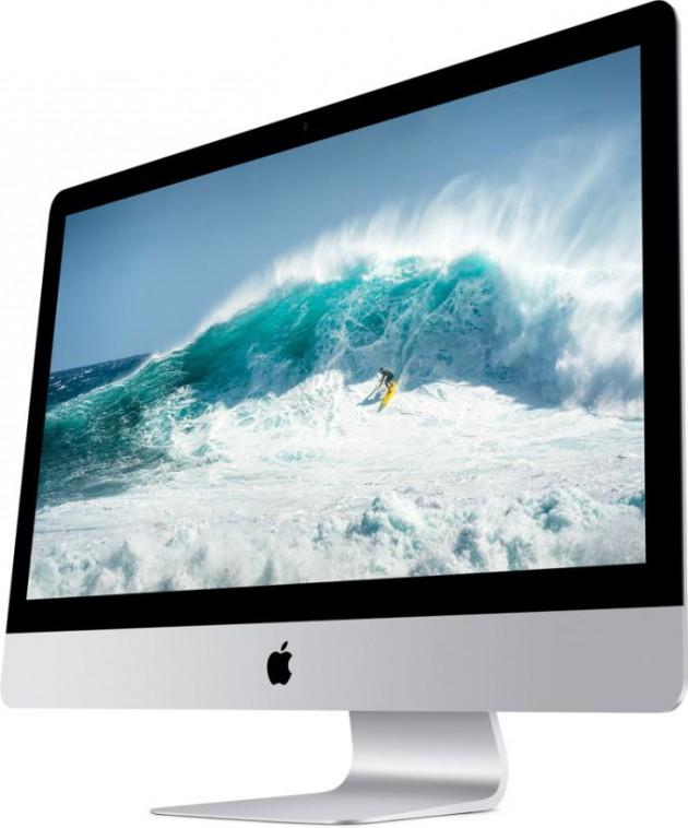 Apple_iMac_5K_1