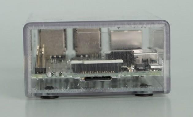 DSC01014