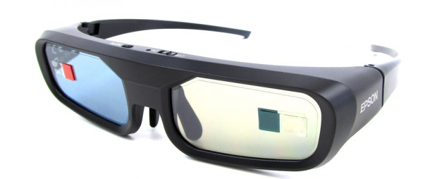 Epson_EH_TW6600W-3D-Brille