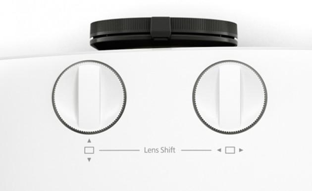 Epson_EH_TW6600W-Lensshift
