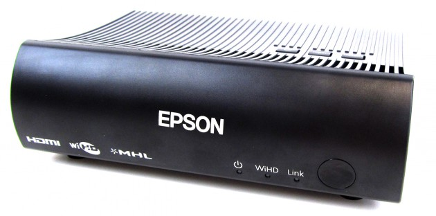 Epson_EH_TW6600W-Transmitter-1